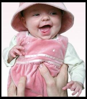 splash_baby_homepage_notext_framed
